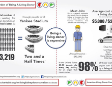 Project thumb alodf infographic
